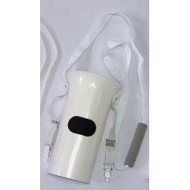 Ayuda para ponerse calcetines y medias de Compresión / Rígido