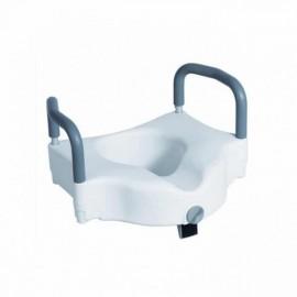 Alzador de WC