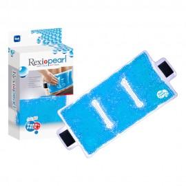 Compresa termoterapéutica Perlas de gel mediana